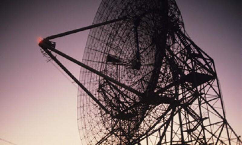 SCT ha negado 20 concesiones de MVS de los 190 MHz que tiene en la banda 2.5 GHz. (Foto: Thinkstock)