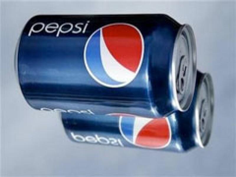 La embotelladora Pepsi Bottling rechazó la oferta de compra de PepsiCo. (Foto: Reuters)
