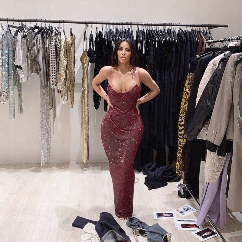 Kim Kardashian Comparte Momento De Frustración Al No