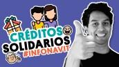 ¿Con quién puedes unir tu crédito Infonavit? | #QueAlguienMeExplique