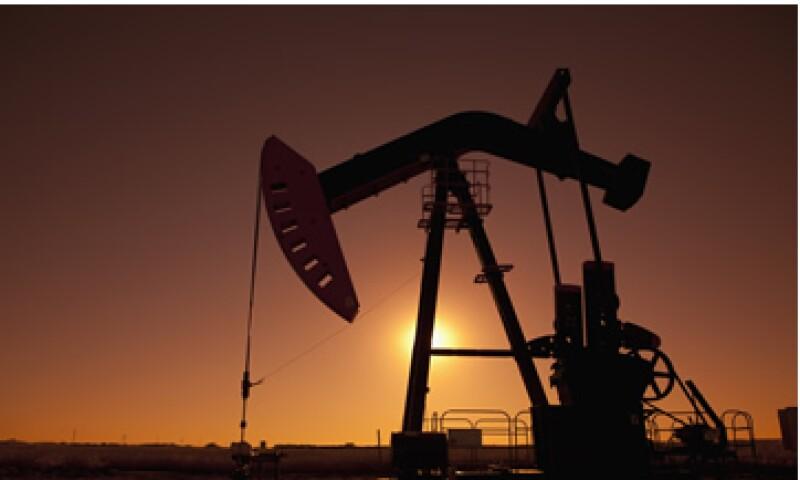 Antes del conflicto armado, Libia producía 1.6 millones de barriles de crudo por día. (Foto: Photos to Go)