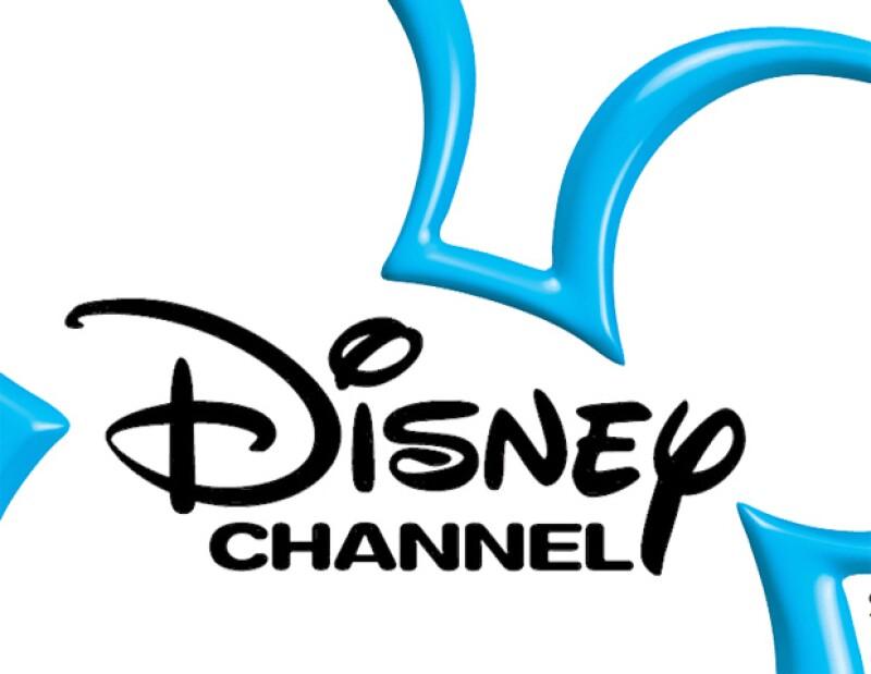 The Walt Disney Co. anunció que planea prohibir tales anuncios de sus canales de televisión, estaciones de radio y sitios web dirigidos a los niños.