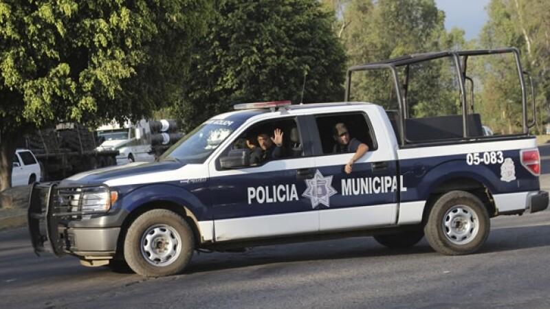 policia_uruapan