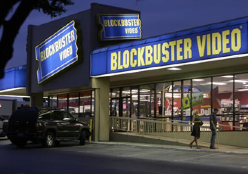 La marca Blockbuster podría ser valiosa para los servicios de video a pedido de Dish o podría servirle para vender suscripciones, dijo el diario. (Foto: AP)