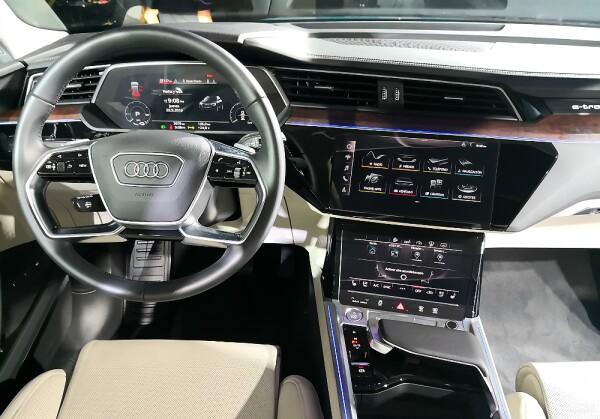 Audi e-tron interior.jpg