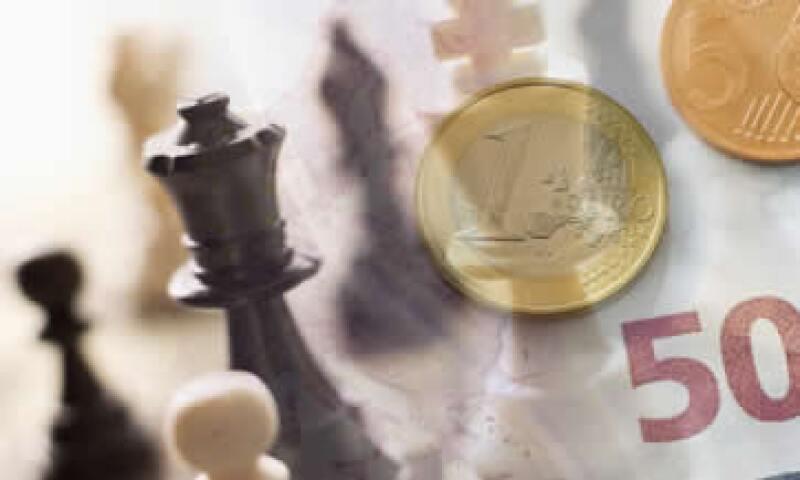 Una vez que comienza el final del ajedrez, la estrategia es muy diferente a la del medio juego. (Foto: Especial)