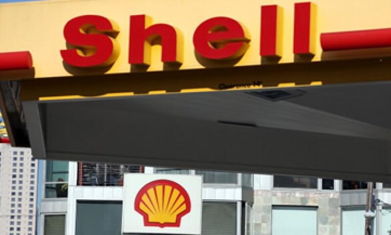 Shell dijo que acelerará la venta de activos en 2014 y 2015. (Foto: Getty Images)