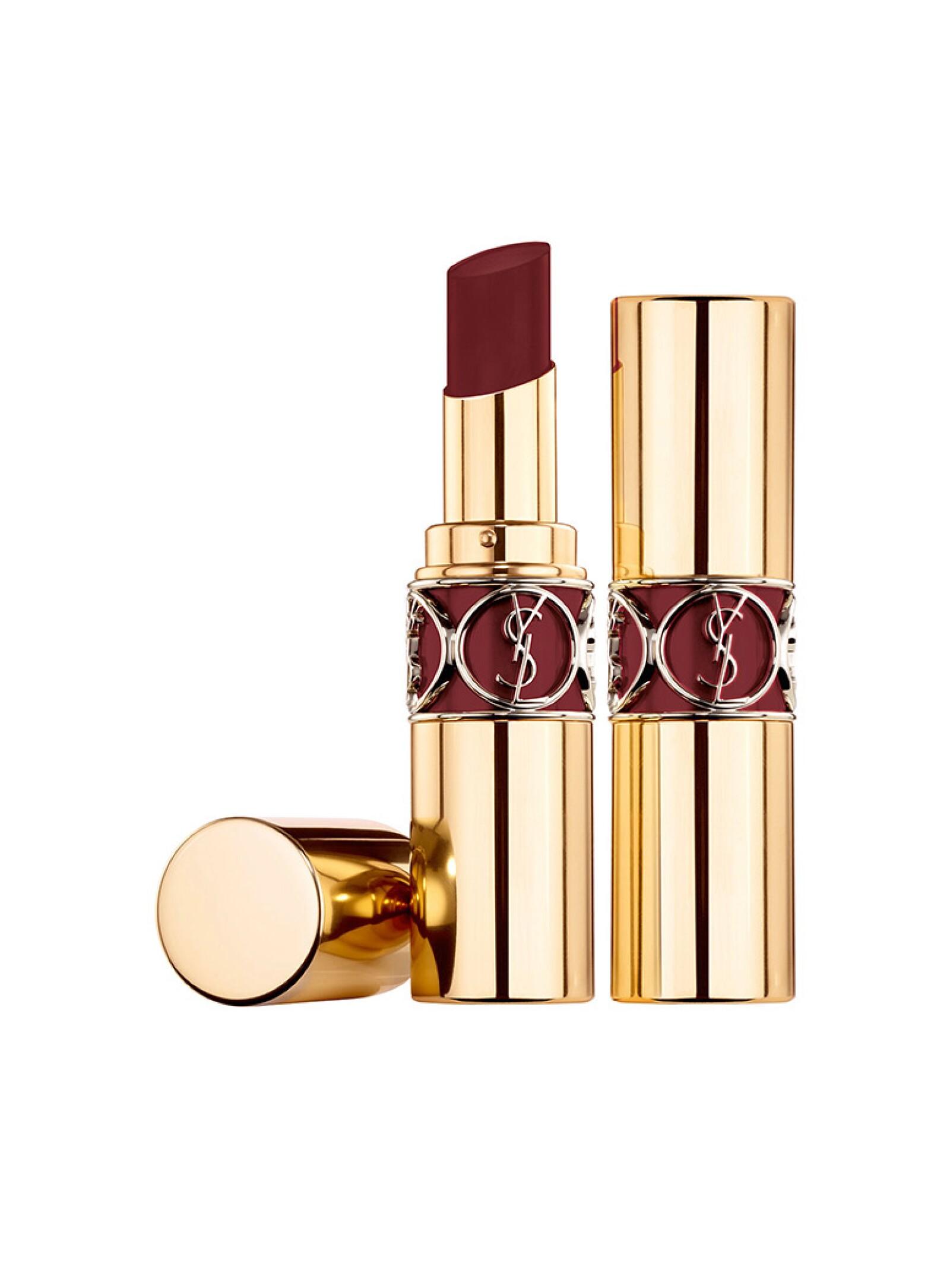 Los-mejores-lipsticks-verano-10