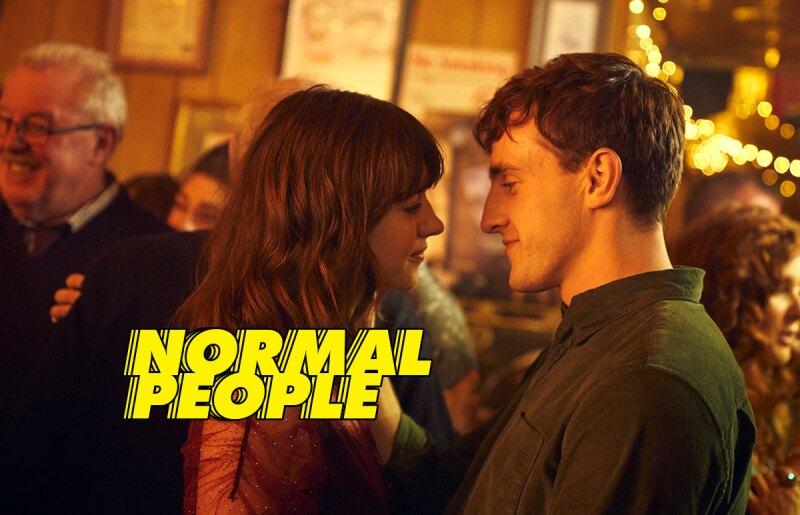 normal-people-mexico-estreno-entrevista