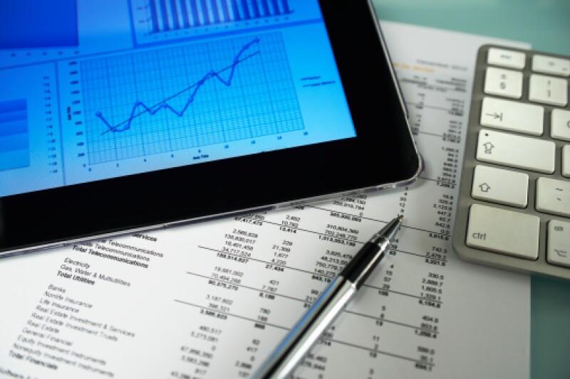 Para el éxito de una empresa, es necesario manejar eficazmente los recursos financieros, sin importar su tamaño, giro o sector. (Foto: Getty Images)