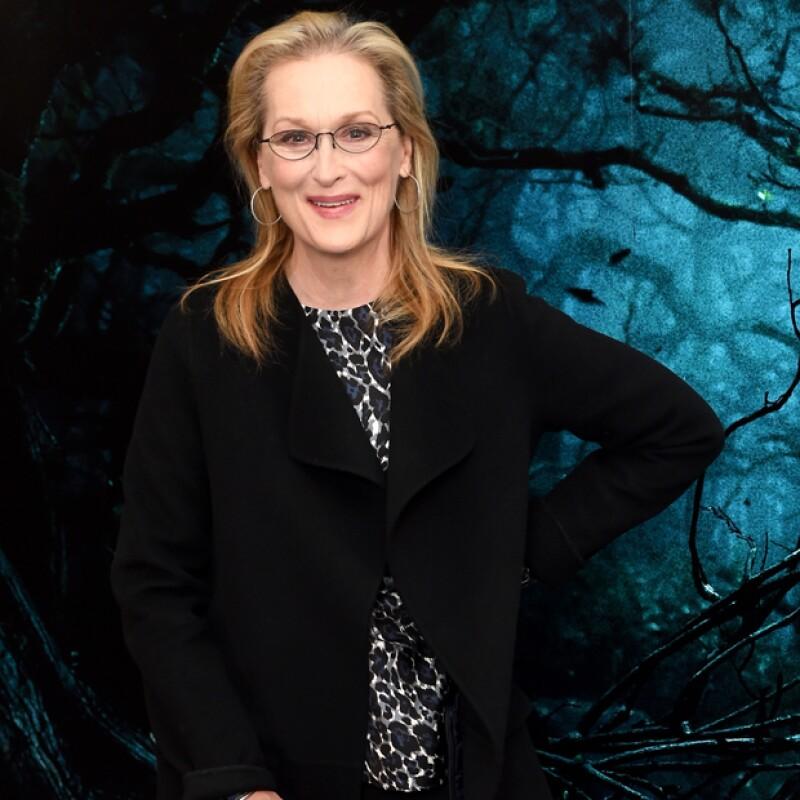 ¿Quién es la mujer con más Óscares en la historia, qué país ha sido nominado más veces en Película Extranjera, quién fue el primer francés en ganar una estatuilla? Contestamos todo esto y más.