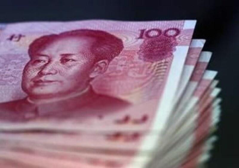 El estudio realizado por el ADB señala también que una moneda común en Asia no es una meta realista. (Foto: Reuters)