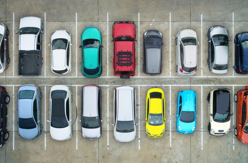 autos coches vehiculos automotriz