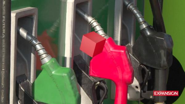 Conoce cómo puedes ahorrar gasolina