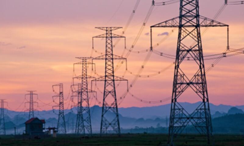 Cemex buscará socios para desarrollar su proyecto eléctrico. (Foto: Getty Images )