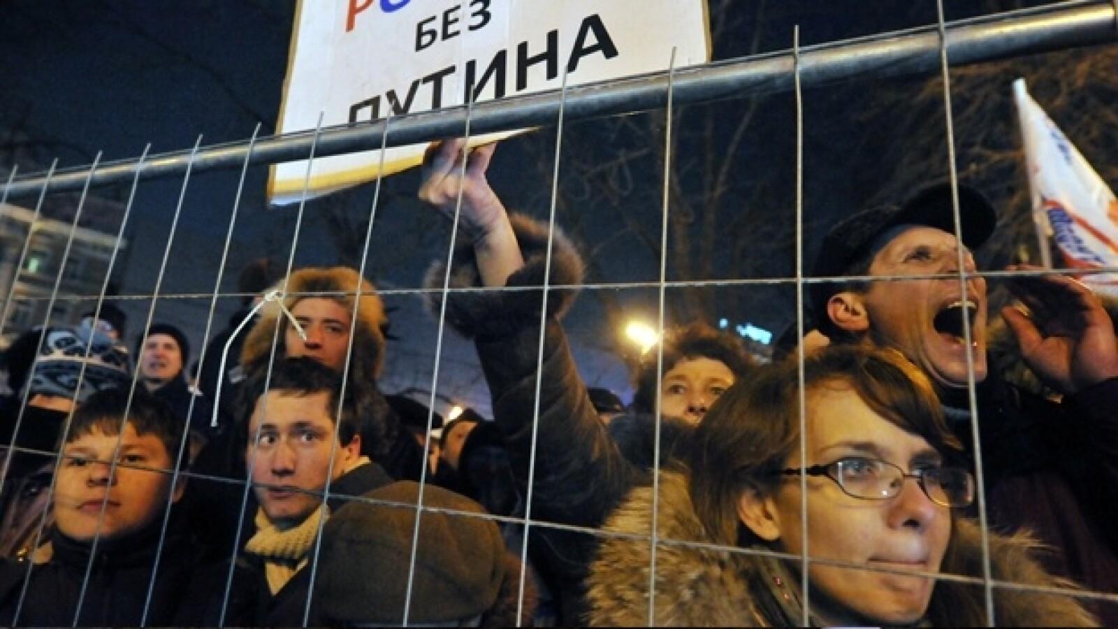rusia_protestas_4