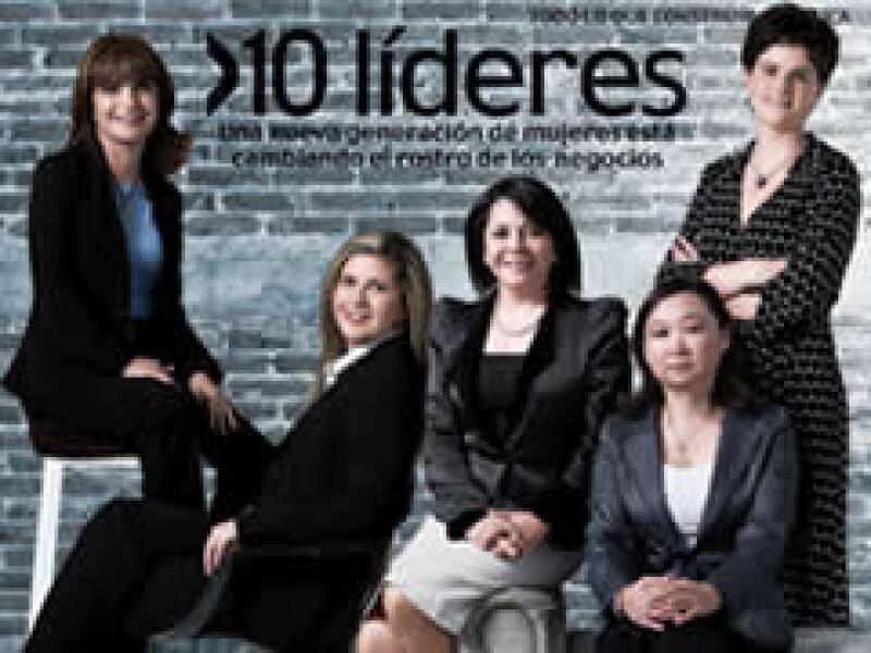 Obras busca a las mujeres de la industria de la construcción. (Foto: Obras)