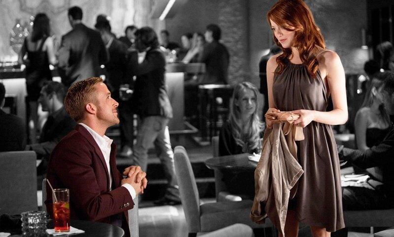 Bartenders-Crazy-Stupid-Love-Dates-Bumble-citas-tips