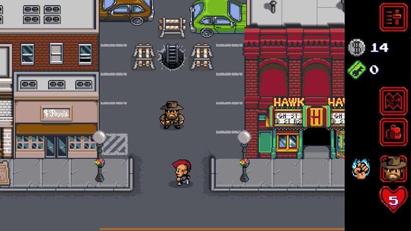 El videojuego de 'Stranger Things' ya está disponible y es ...