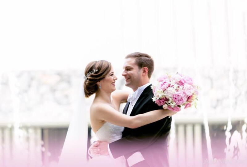 No cabe duda, los regios saben como hacer una celebración digna de ser recordada. ¿No nos crees? Te presentamos las bodas más impresionantes.