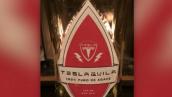 Telasquila