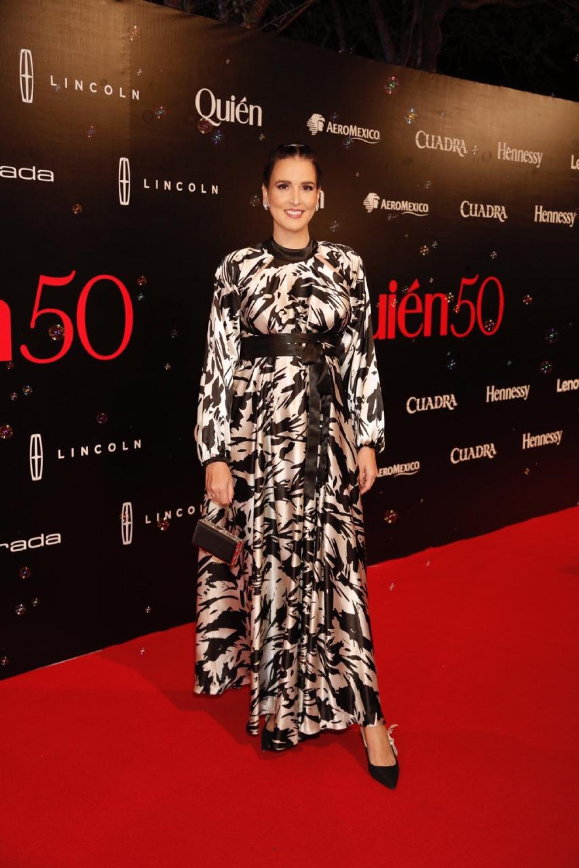 Monica-Almada.jpg