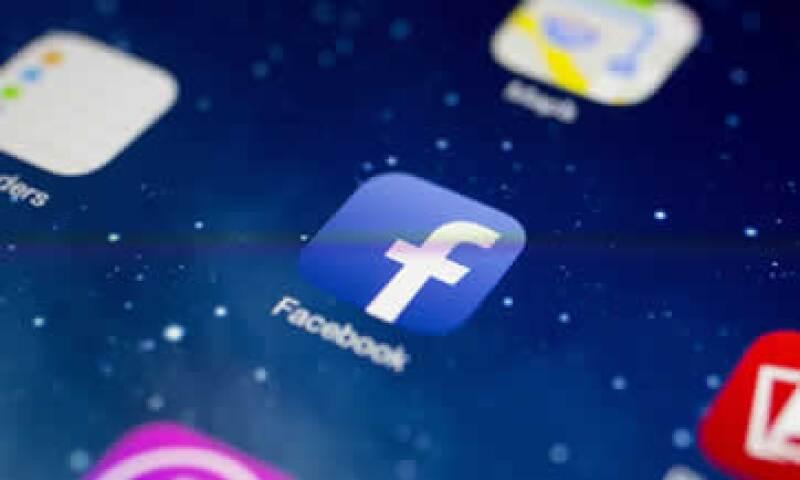 La red social parece estar cerca de su techo de usuarios.g (Foto: Getty Images)