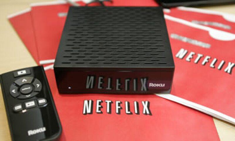 Algunos de los problemas de Netflix podrían haberse evitado si la empresa simplemente hubiera ofrecido algo a cambio por el dinero extra que está exigiendo. (Foto: Cortesía Netflix)