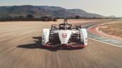 FormulaE_Porsche_1.jpg