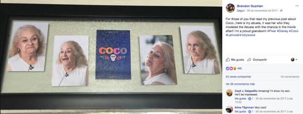 Elena de Coco