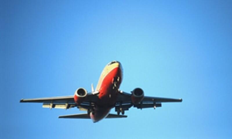 El presidente de la aerolínea se encontraba negociando con los pilotos sobre la puesta en marcha de una filial. (Foto: Thinkstock)