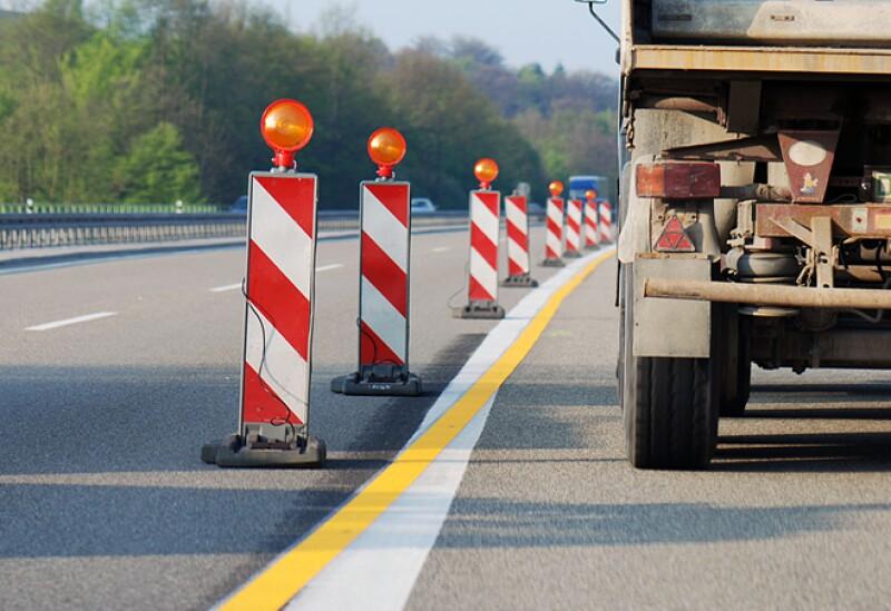 autopista-construcción