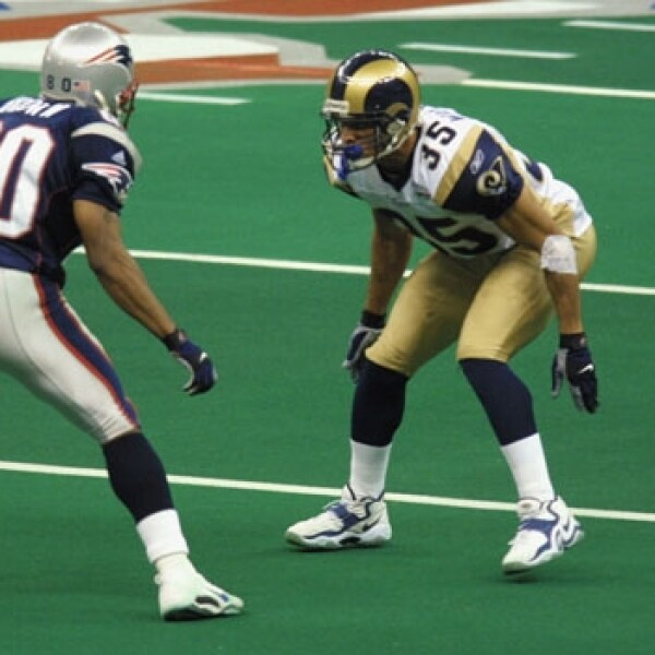 Super-Bowl_2002