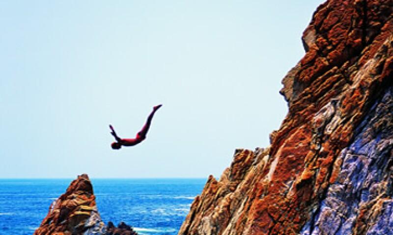 La débil posición de liquidez de Acapulco podría ejercer presiones adicionales en el corto plazo. (Foto: Getty Images)