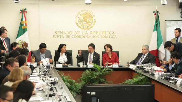 Comisión de Trabajo