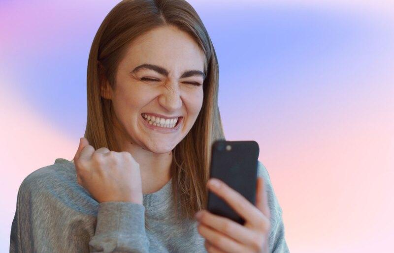 Bumble-tinder-dating-app