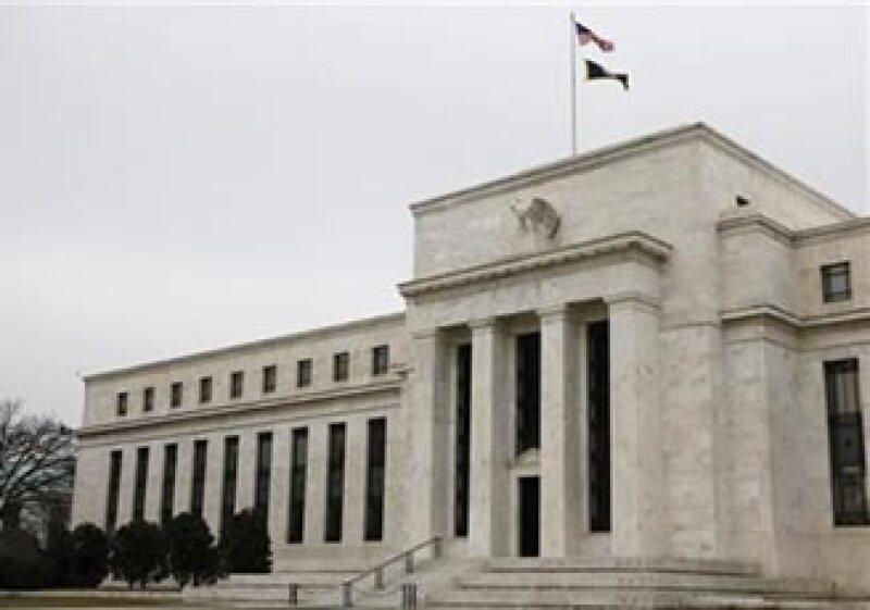 La eliminación de la Fed no es una prioridad para los demócratas, que están concentrados en que entren en vigor las protecciones al consumidor. (Foto: Reuters)