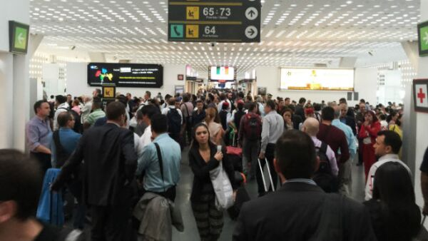 aeropuerto_capitalino