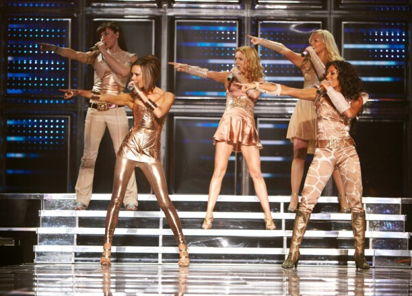 spice-girls(1)