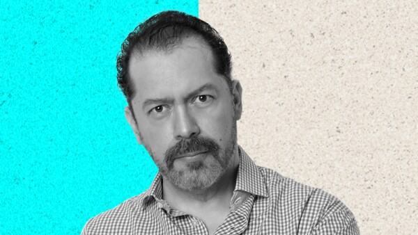 Jorge Alberto Alatorre Flores.jpg