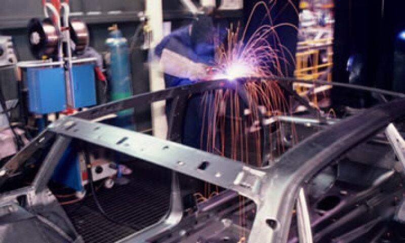 Los principales productos de exportación japonesa a Canadá son automóviles, maquinaria y otros bienes industriales de producción. (Foto: Thinkstock)