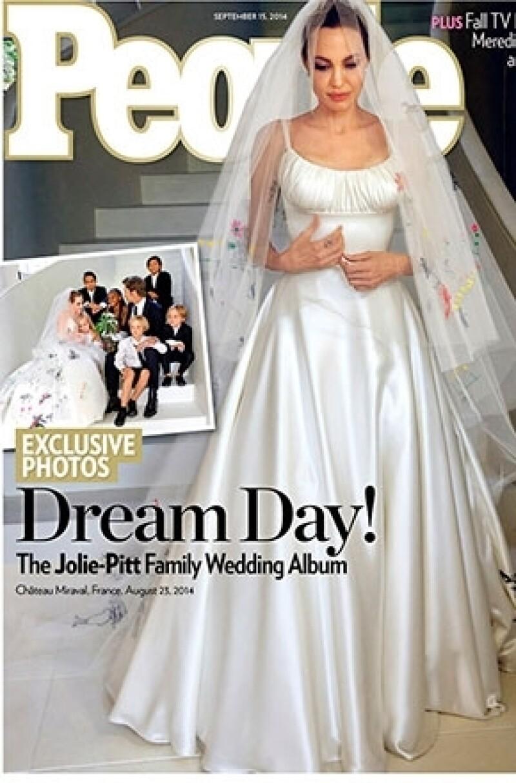Aunque personalidades como George Clooney y Amal Alamuddin gritaron su boda al mundo entero, últimamente varias parejas han optado por celebrar en low profile.