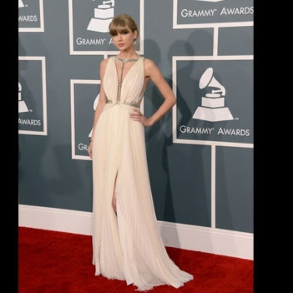grammy_swift