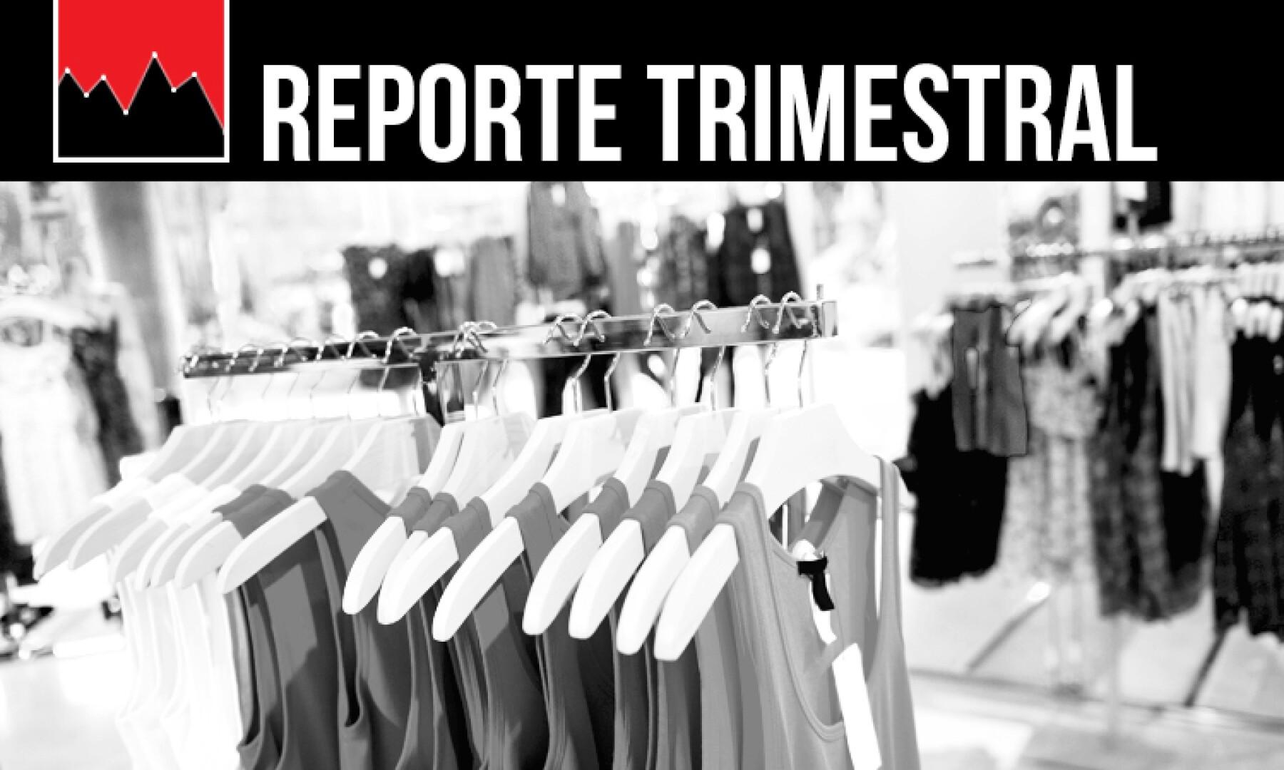 arte_reporte_2020_liverpool.jpg