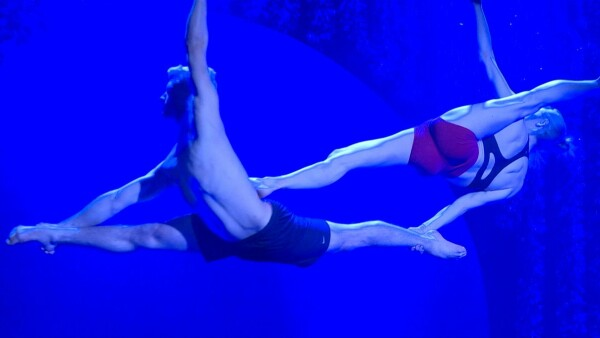 El Cirque du Soleil pide protección judicial para reestructurarse en Canadá