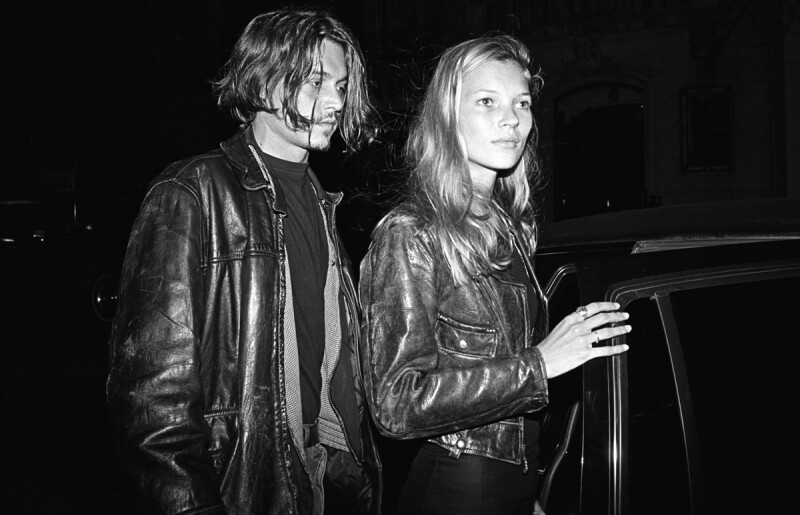 KATE-MOSS-JOHNNY-DEPP