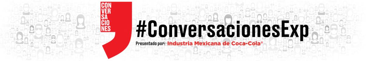 Header Conversaciones Coca-Cola