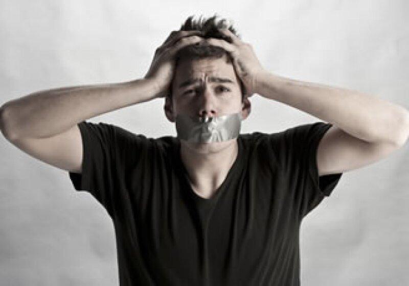 La posibilidad de escuchar ofertas no debe ser un motivo de angustia para el profesional. (Foto: Photos to go)