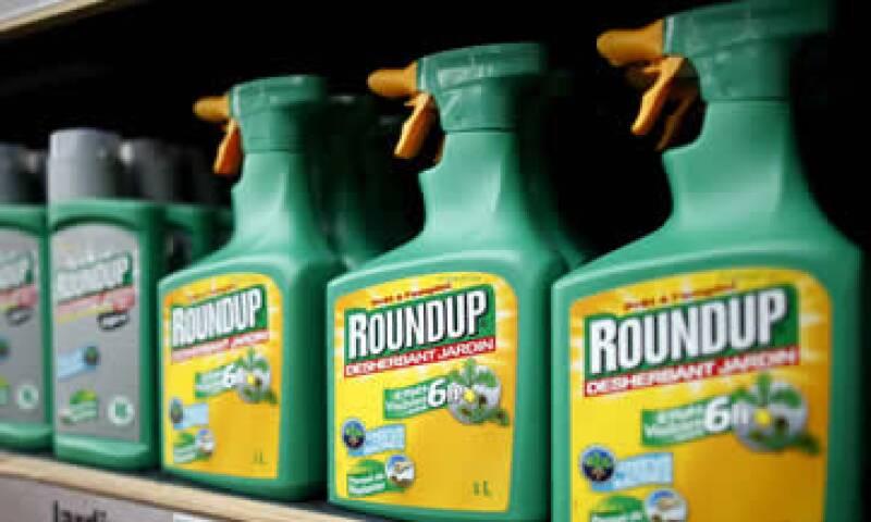 El gigante estadounidense de agroquímica no detalló las regiones o funciones afectadas con los recortes. (Foto: Reuters )