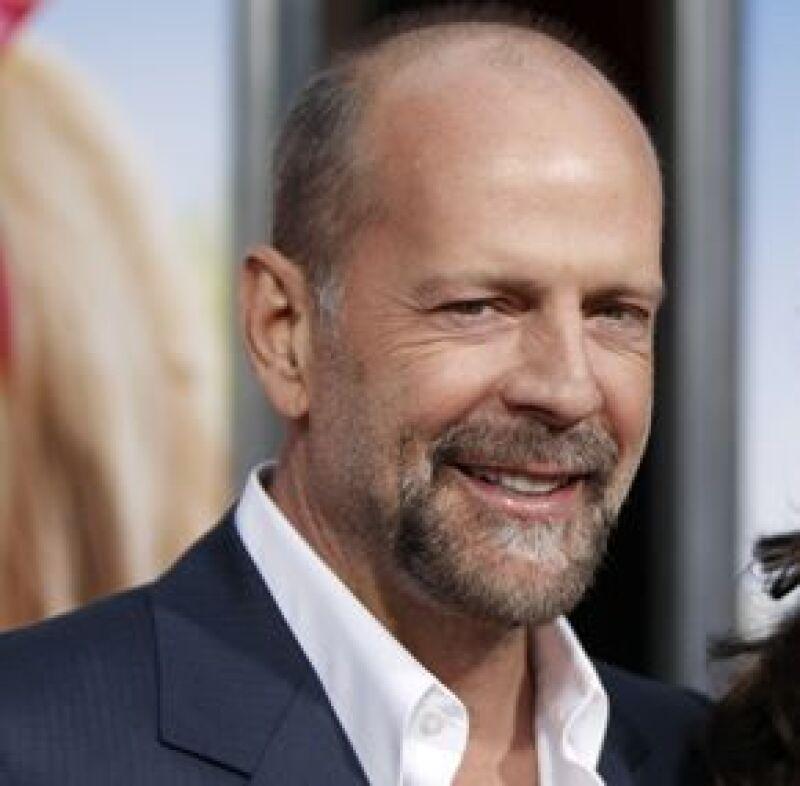 Marty Singer comentó que la empresa que acusa al actor no cumplió sus responsabilidades.
